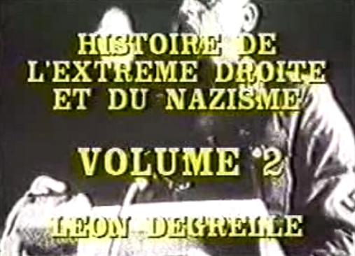 Degrelle_Histoire_droite_nazisme.png