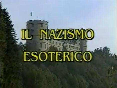 Il_nazismo_esoterico.png