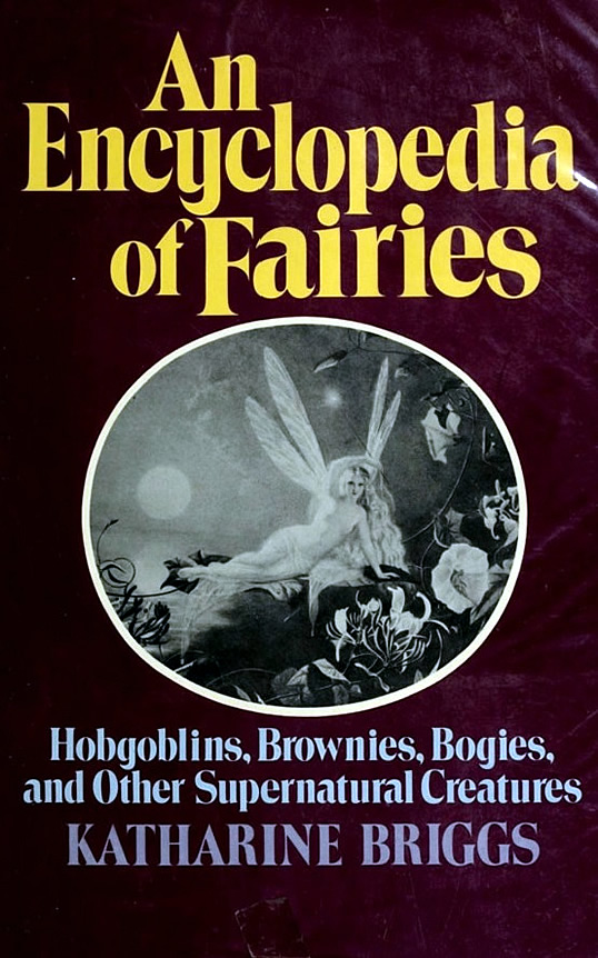 Katharine_Briggs_An_encyclopedia_of_fairies.jpg