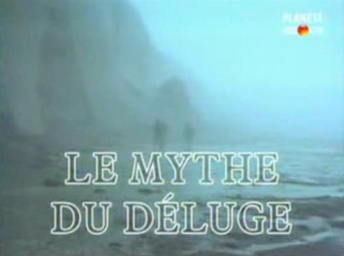 Le_mythe_du_deluge.jpg