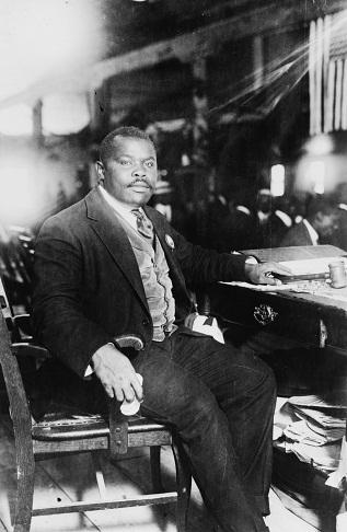 http://www.the-savoisien.com/blog/public/img/Marcus_Garvey_1924-08-05.jpg