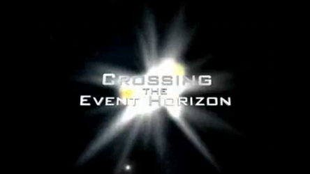 Nassim_Haramein_Crossing.png