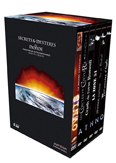 Secrets_et_Mysteres_du_Monde.jpg