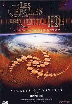 Secrets_et_Mysteres_du_Monde_crop_circle.jpg