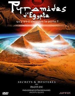 Secrets_et_Mysteres_du_Monde_pyramides.jpg