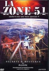 Secrets_et_Mysteres_du_Monde_zone-51.jpg