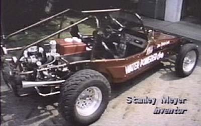 Stan_Meyer_car.jpg