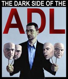 adl-dark-side.jpg