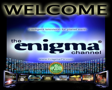 Ennigma_Channel.png
