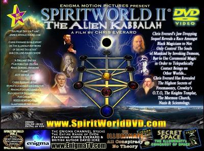 spiritworld_2_800panel.jpg