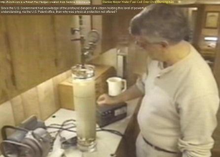 stanley-meyer-water-fuel-cell.jpg