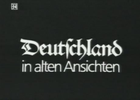 1938_-_Deutschland_in_alten_Ansichten.png