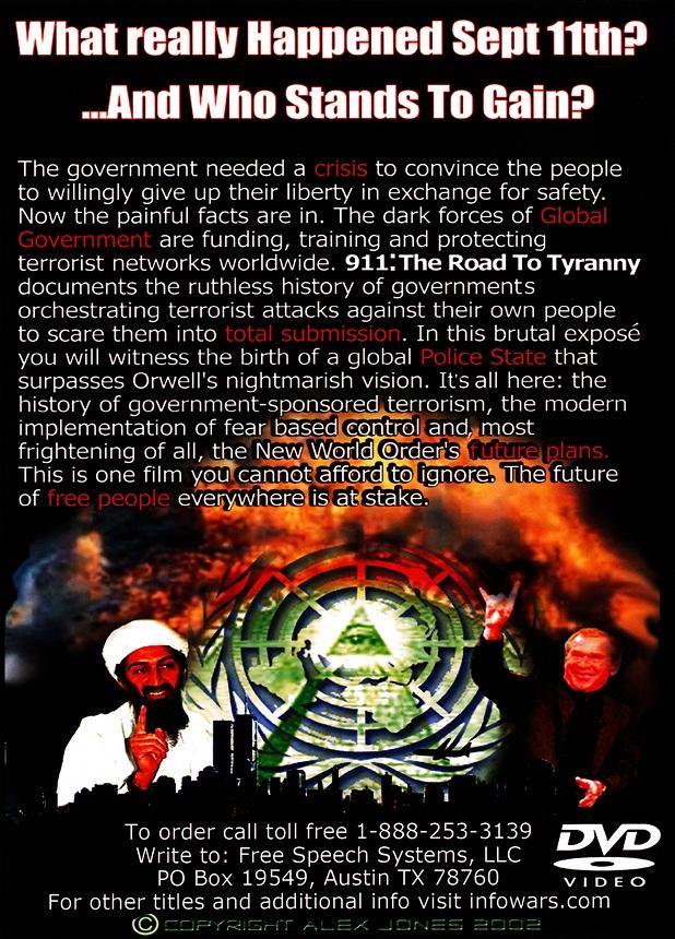 911-the-road-to-tyranny.jpg