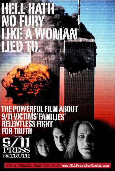 911_Press_For_Truth.jpg