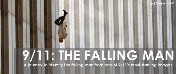 911_The_Falling_Man.jpg