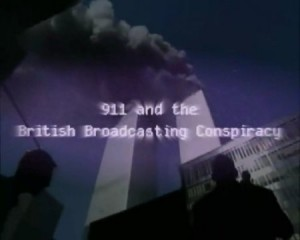 911_and_the_british_broadcasting_conspiracy.jpg