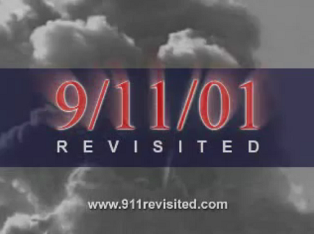 911_revisited.png