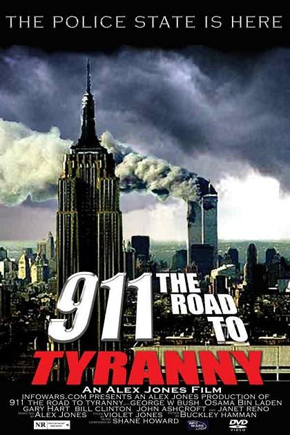 911_the-road-to-tyranny.jpg