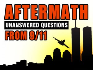 Aftermath-Unanswered-Questions-from-911.jpg