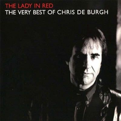 Chris_de_Burgh_Lady_in_Red_The_Very_Best_of_Chris_de_Burgh.jpg