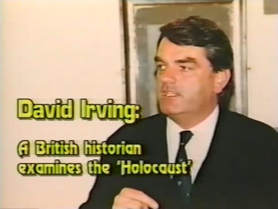 David_Irving_A_british_historian_examines_the_Holocaust.png