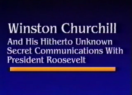 David_Irving_winston_churchill_and_his_Hitherto_unknown_secret_communications_with_president_roosevelt.png
