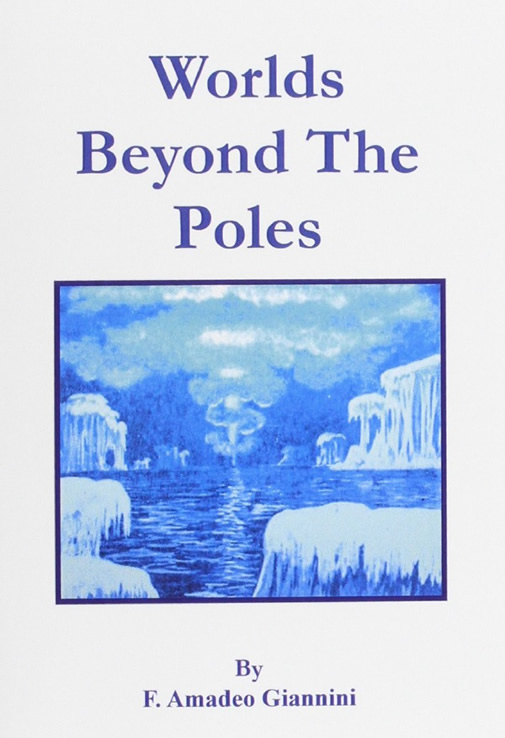 F_Amadeo_Giannini_Worlds_beyond_the_poles.jpg