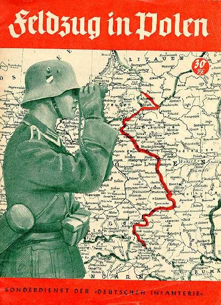 Feldzug_Polen.jpg