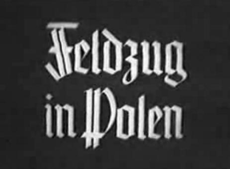 Feldzug_in_Polen.png