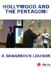 Hollywood_and_The_Pentagon_A_Dangerous_Liaison.jpg