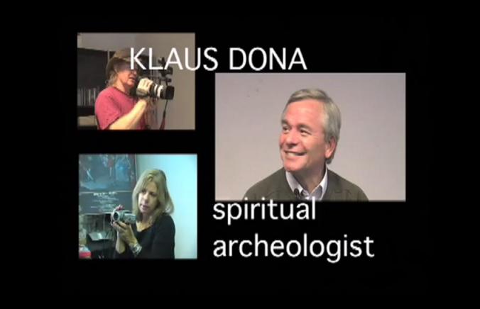 Klaus_dona_spiritual_archeologist.png