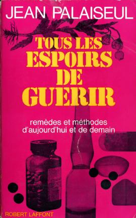 Le_chlorure_de_magnesium.png