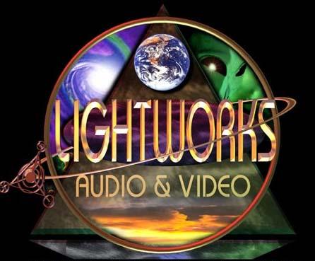 Lightworks_Audio_and_Video.jpg