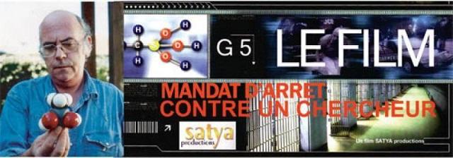 Loic_le_ribault_mandat_arret.png