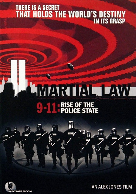 Martial-Law-911-Rise-of-the-Police-State-2005.jpg