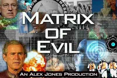 Matrix_of_Evil.jpg
