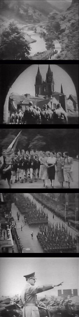 Reich_Marsch_zum_Fuhrer_1940.jpg