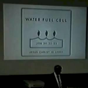 Stanley_Meyers_water_fuel_cell_1989.jpg