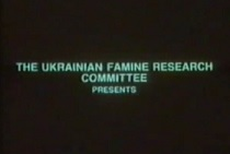 The_ukrainian_famine_research_committee_Holodomor.jpg
