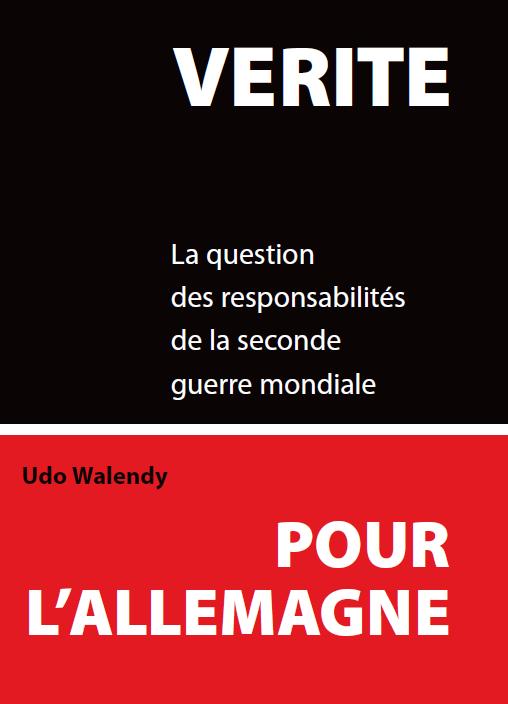 Udo_Walendy_Verite_pour_l_allemagne.png