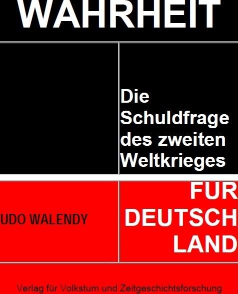 Udo_Walendy_wahrheit_fur_Deutschland.jpg