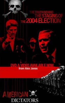 dictators_american.jpg