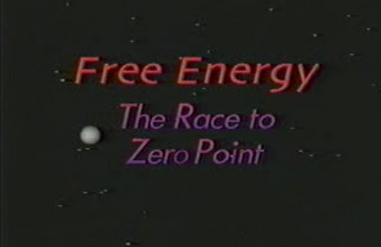 free_energy_the_race_to_zero_point.png