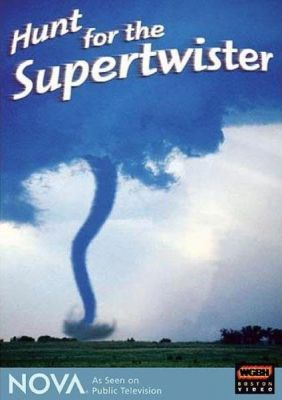 hunt-for-the-supertwister.jpg