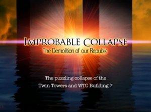 improbable_collapse.jpg