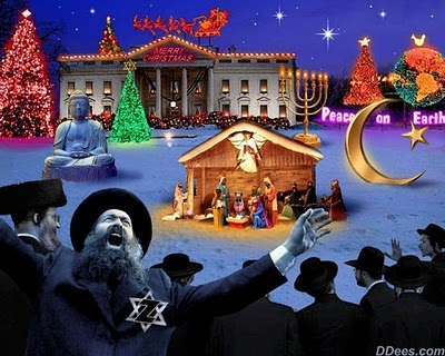jews_Dees_Christmas_Secular.jpg