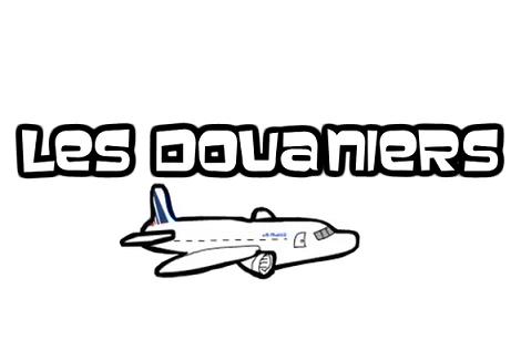les_douaniers.png