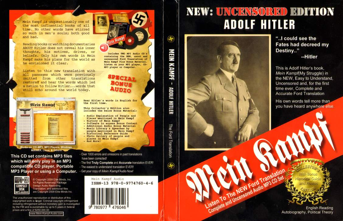 http://www.the-savoisien.com/blog/public/img10/mein_kampf_audiobook_Covers1.jpg