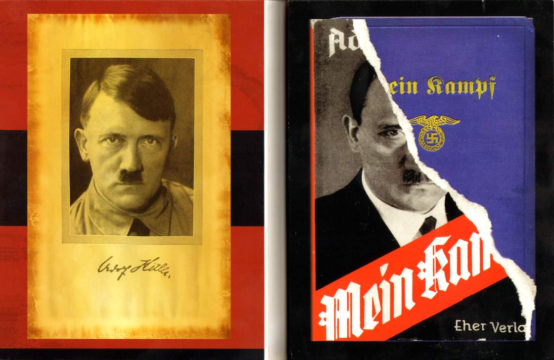 http://www.the-savoisien.com/blog/public/img10/mein_kampf_audiobook_Covers2.jpg