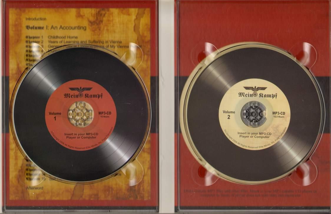 mein_kampf_audiobook_Disks.jpg